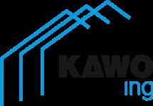Kawo-Ing | Planungsbüro | Stralsund
