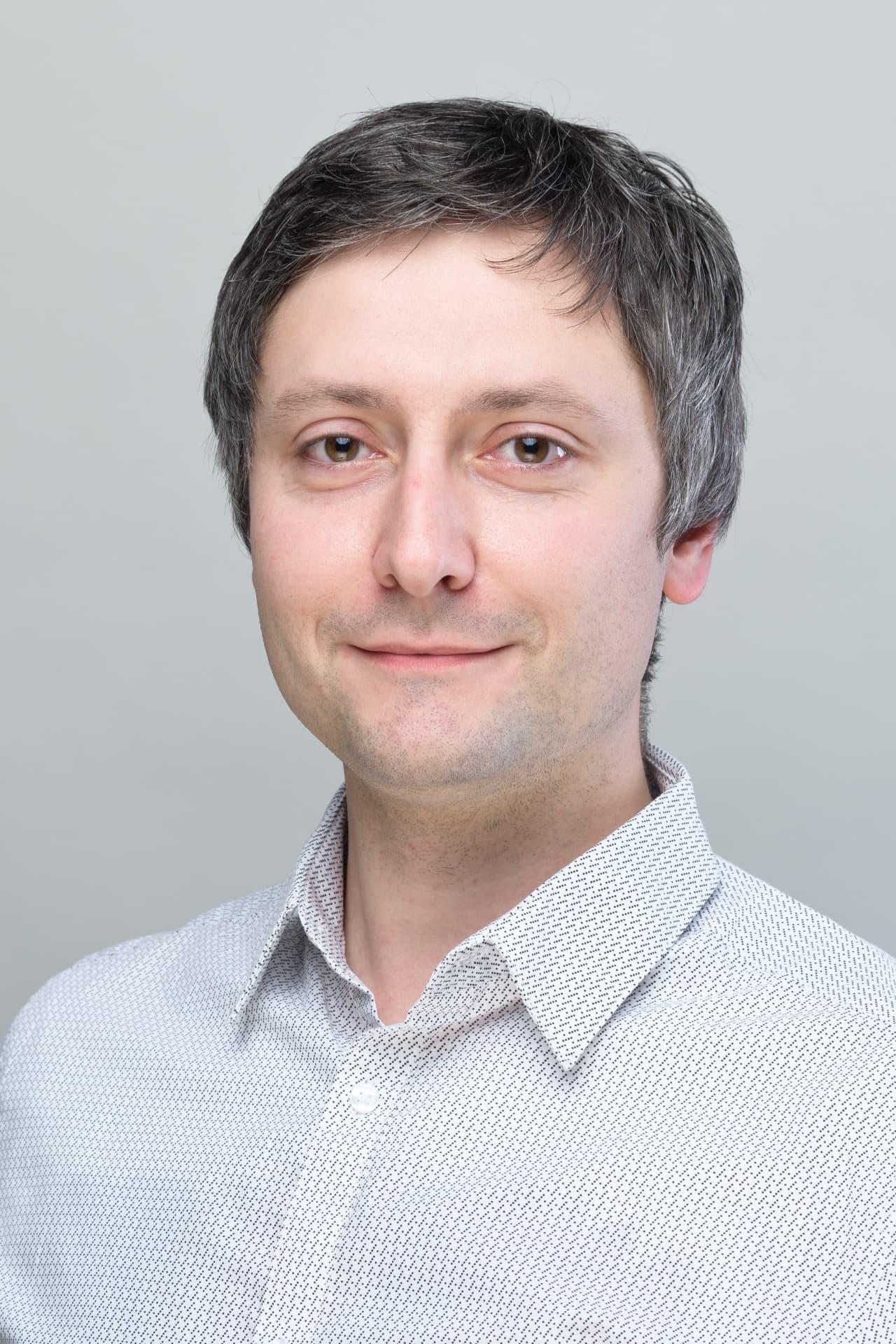 D. Andryushchenko